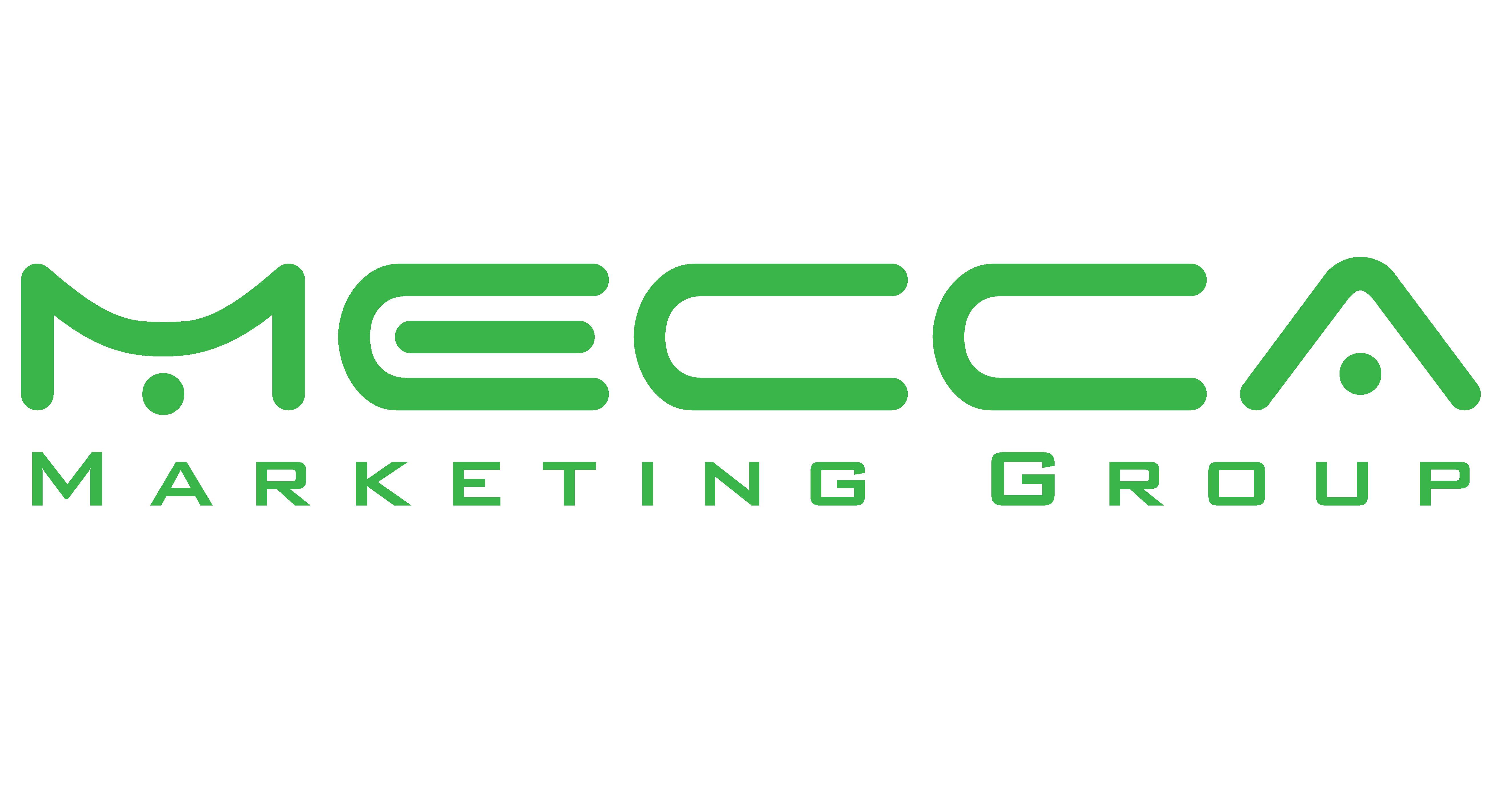 MECCA Marketing Group Inc